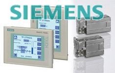Siemens integrtion